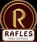 Lowongan RAFLES CAKES & PASTRY