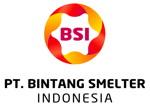 Lowongan PT Bintang Smelter Indonesia Jakarta