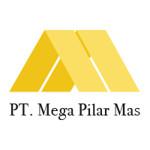 Lowongan PT Mega Pilar Mas