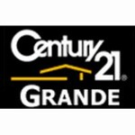 Lowongan Century 21 Grande