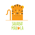 Lowongan Sahabat Makola Baby and Child Care