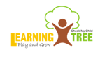 Lowongan Check My Child Learning Tree