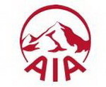 Lowongan PT AIA Financial Div - Agency