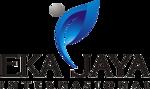 Lowongan PT Eka Jaya Internasional