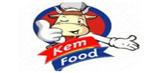 Lowongan PT Kemang Food Industries
