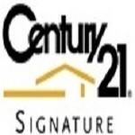 Lowongan Century21 Signature