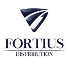PT Fortius Distributions Indonesia