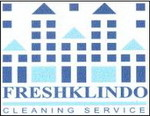 Operational Staff Cleaning Service