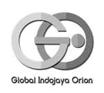 PT Global Indojaya Orion