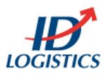 Lowongan PT ID Logistics Indonesia