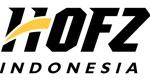 Lowongan PT HOFZ INDONESIA