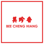 Lowongan PT Bee Cheng Hiang Café