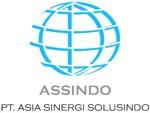 Lowongan PT Asia Sinergi Solusindo