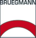 Lowongan PT Bruegmann Asia