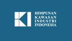 Lowongan Himpunan Kawasan Industri Indonesia