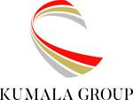 Lowongan PT Kumala Group