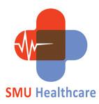 Lowongan PT Selaras Medika Utama