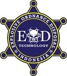 Lowongan PT EOD Technology