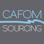 Lowongan Cafom Group Sourcing Limited Indonesia Rep. Office
