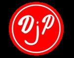 Lowongan PT Djitu Palapa Indonesia