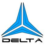 Lowongan PT Delta Marine Continents