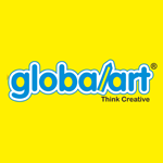 Lowongan PT. GLOBAL ARTINDO SEJAHTERA