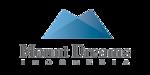 Lowongan PT Mount Dreams Indonesia
