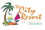 Lowongan PPRS The City Resort Residences