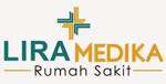 Lowongan Rs Lira Medika