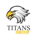 Lowongan Titans Agency (Prudential Surabaya)