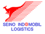 Lowongan PT Seino Indomobil Logistics