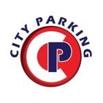 Lowongan PT Cipta Prima Parkirindo