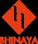 Lowongan PT Bhinaya Laxita Paramitha