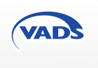 Vads Indonesia (HR Division)