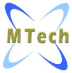 Lowongan PT Mtech Engineering Nusantara