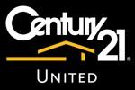 Lowongan Century 21 United