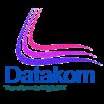 Lowongan PT Datakom Jaring Prima
