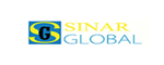 Lowongan PT Sinar Global Solusindo (Pluit)