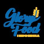 Lowongan CV Glory Food Indonesia