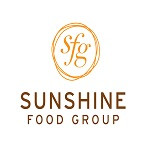 Lowongan PT Sunshine Food International