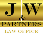Lowongan JW & Partners Law Office