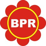 Lowongan PT Bank Perkreditan Rakyat Metropolitan