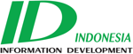 Lowongan PT Information Development Indonesia