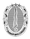 Lowongan PT Dhanar Mas Concern