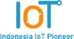 Lowongan PT IOT Inovasi Indonesia