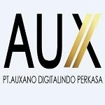 Lowongan PT Auxano Digitalindo Perkasa