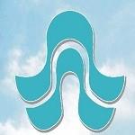 https://siva.jsstatic.com/id/59254/images/logo/59254_logo_0_92525.jpg