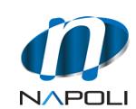 Lowongan PT Napoleon Light Industri