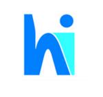 https://siva.jsstatic.com/id/59293/images/logo/59293_logo_0_63712.png