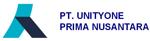 Lowongan PT Unityone Prima Nusantara